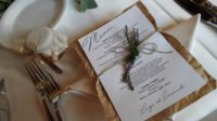 Maylea Wedding - Venafro - wedding | accessories | home decor